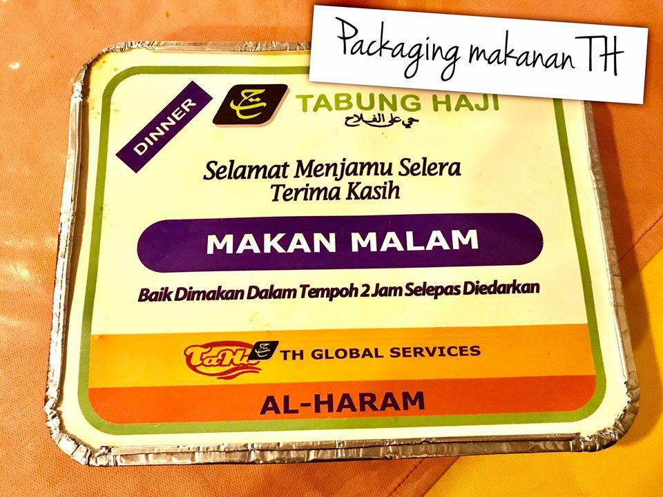 Pengalaman-muassasah-haji-7