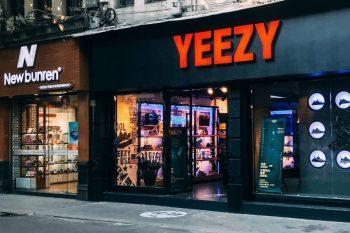 Yeezy 1