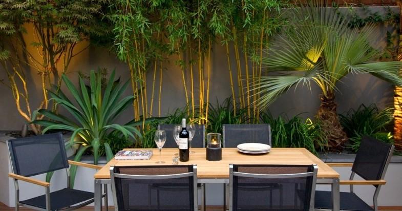 dining room garden 10