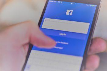 facebook-marketing-app