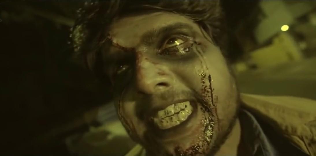 filem zombie miruthan