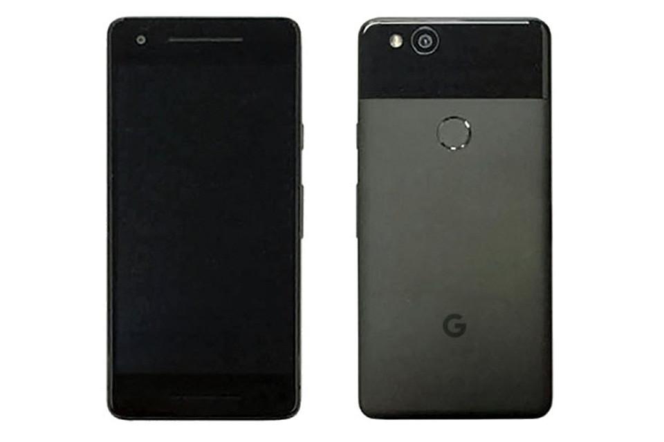 google-pixel-2-release-date-price-specs-news-01-960×640 (1)