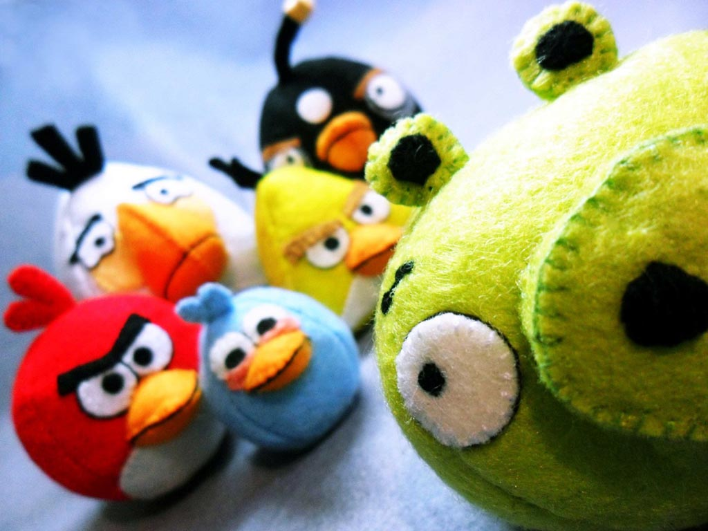 handmade_angry_birds_plush_toy_11