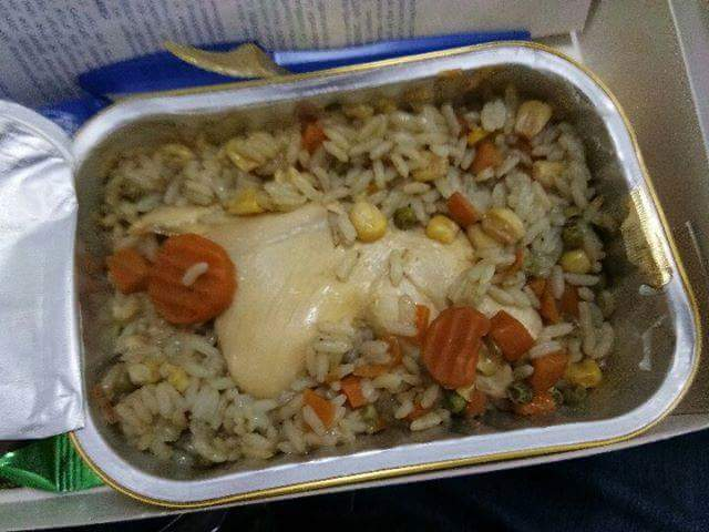 hidangan-kosyer-dalam-pesawat-6