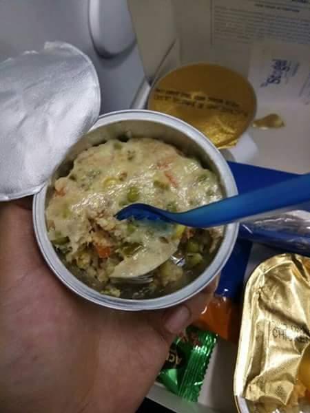 hidangan-kosyer-dalam-pesawat-7