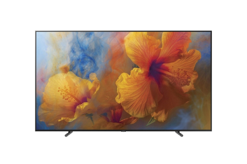 http-hypebeast.comimage201708samsung-q9-88-inch-qled-tv-1