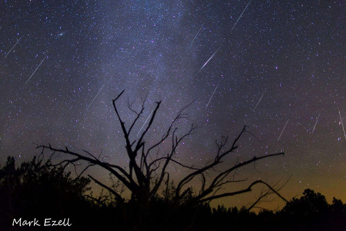 hujan-meteor-1