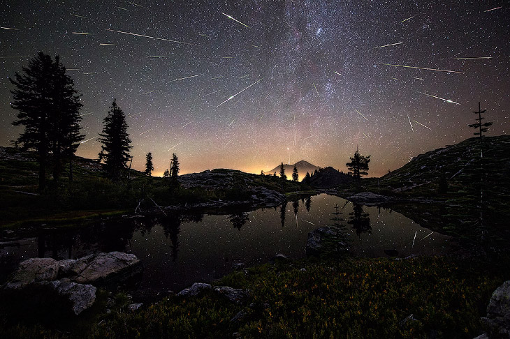 hujan-meteor-3