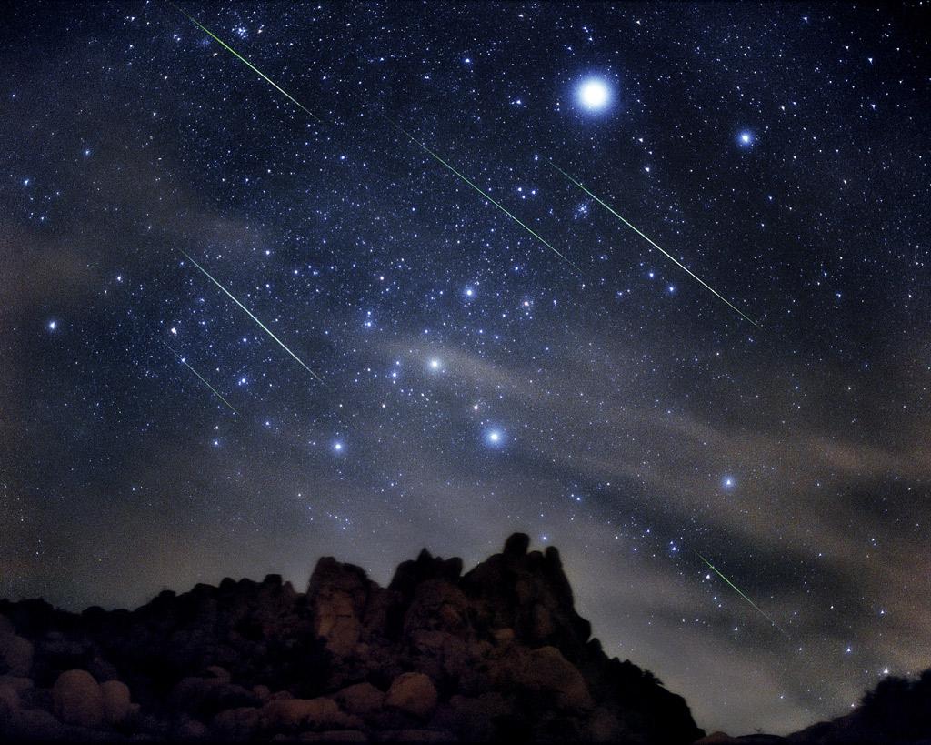 hujan-meteor-4