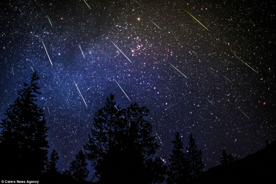 hujan-meteor-5