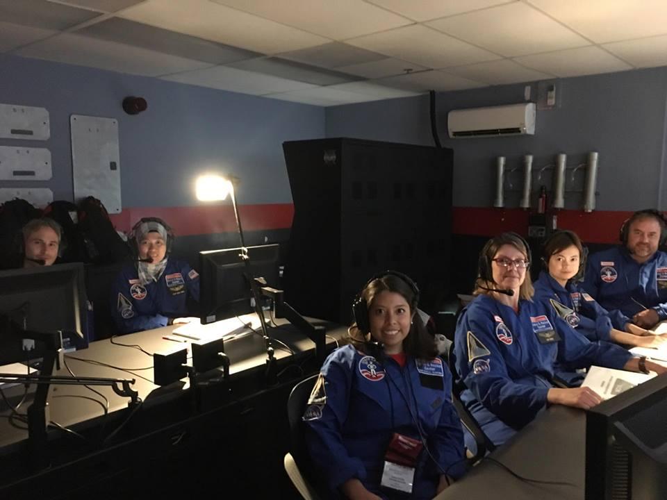 latihan-astronaut-11