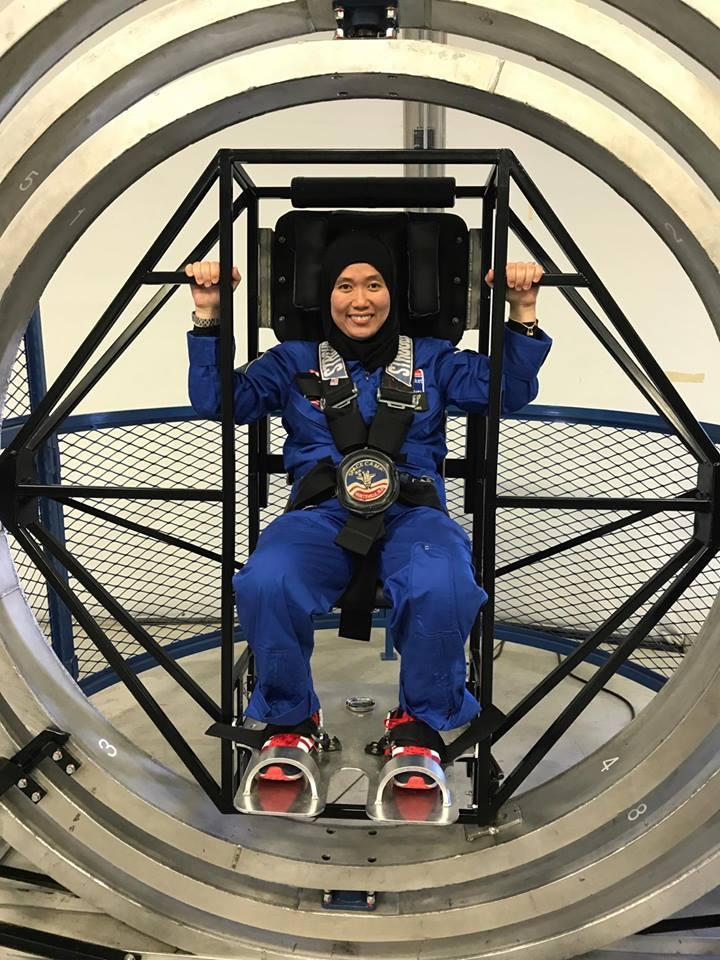 latihan-astronaut-17