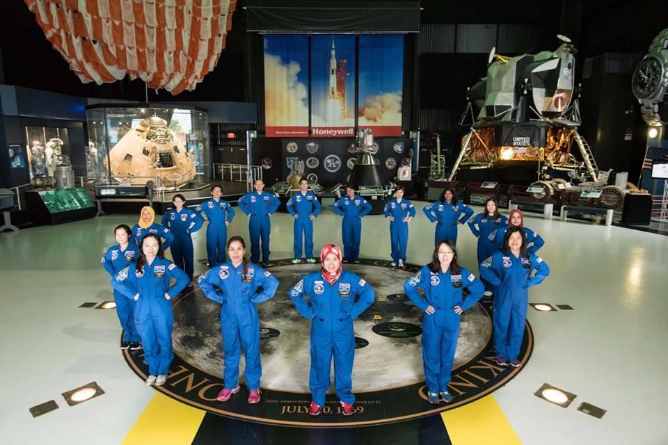 latihan-astronaut-3