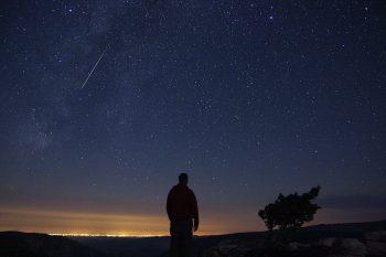 lokasi-lihat-hujan-meteor-3