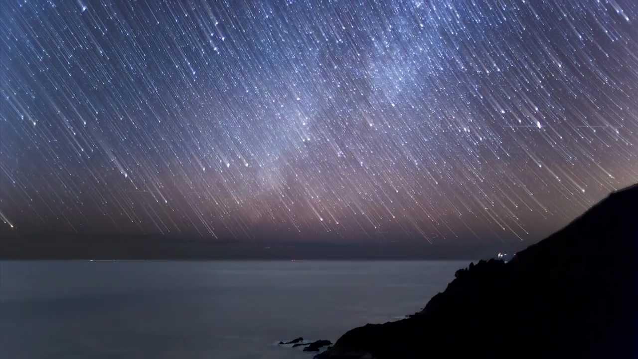 lokasi-lihat-hujan-meteor-5