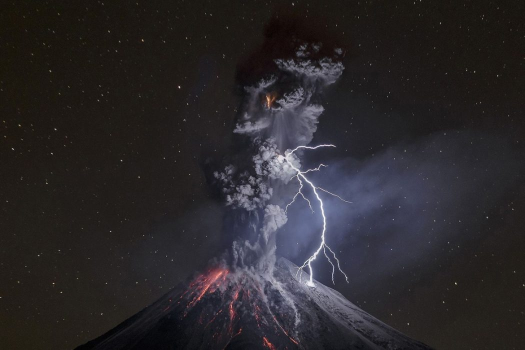 national-geographic-travel-photography-of-the-year-2017-winners-1