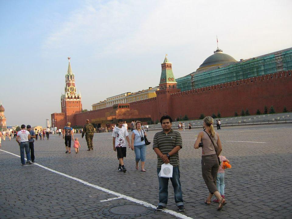 pengalaman-kerja-di-platform-minyak-rusia-1