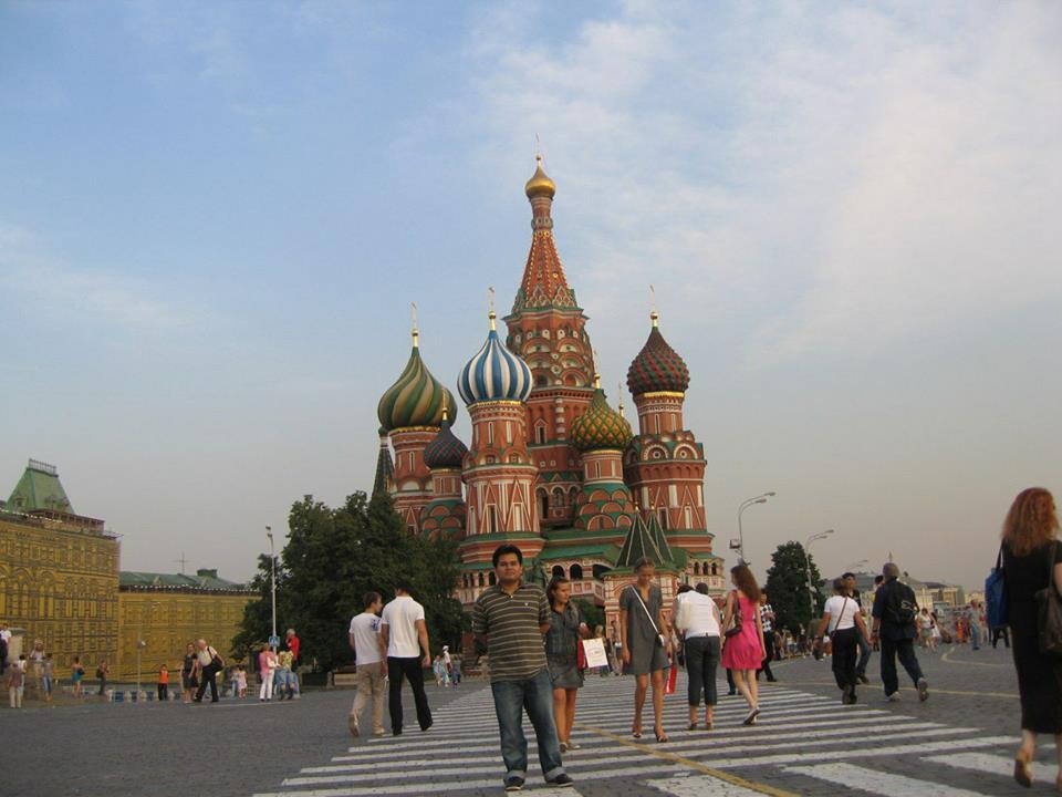 pengalaman-kerja-di-platform-minyak-rusia-3