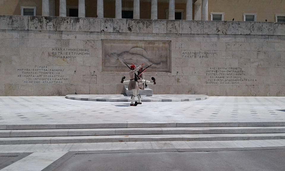 tip-bercuti-di-greece-12