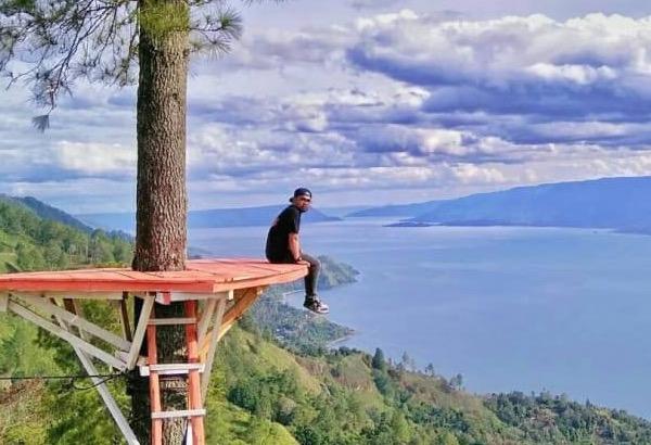 tip-bercuti-di-indonesia-31