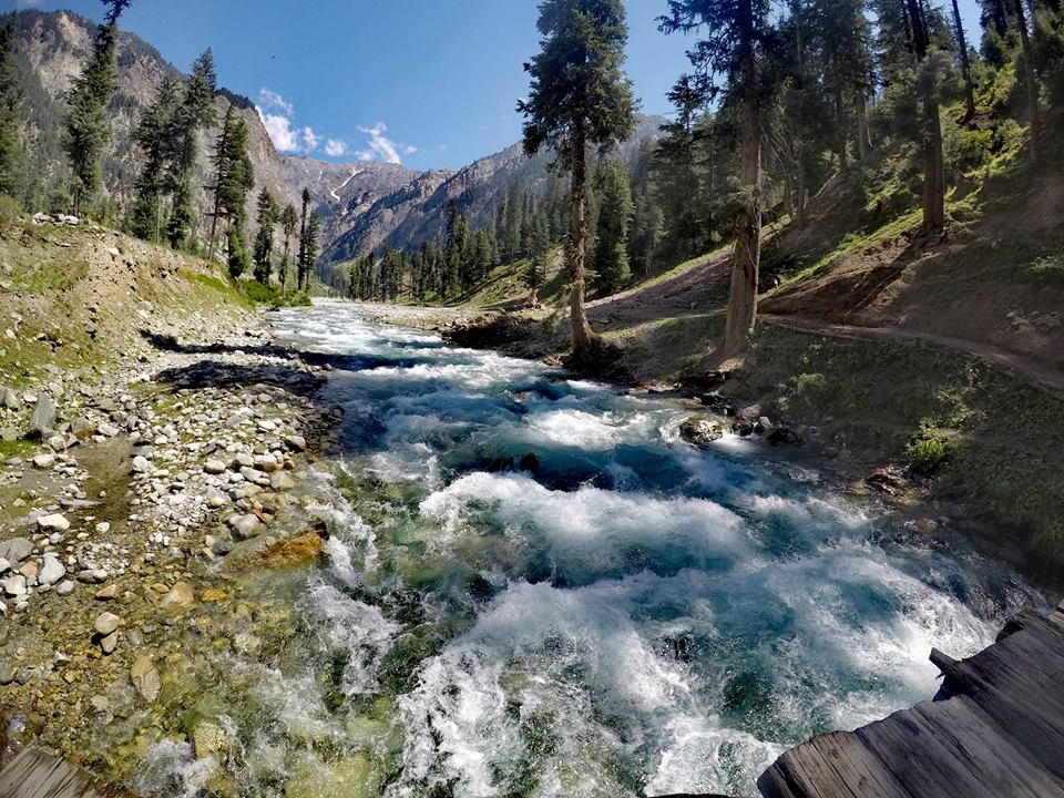travel-ke-pakistan-15