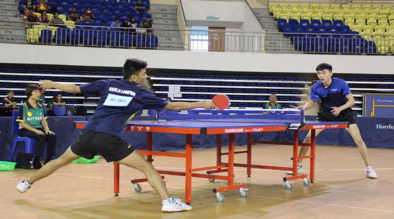 171216-ping-pong-muhd-ashraf-haiqal-rizal
