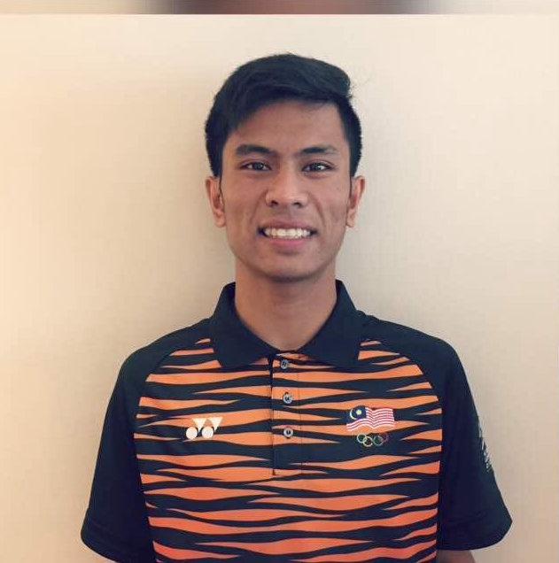 Atlet Malaysia Berhutang Beli iPhone 7