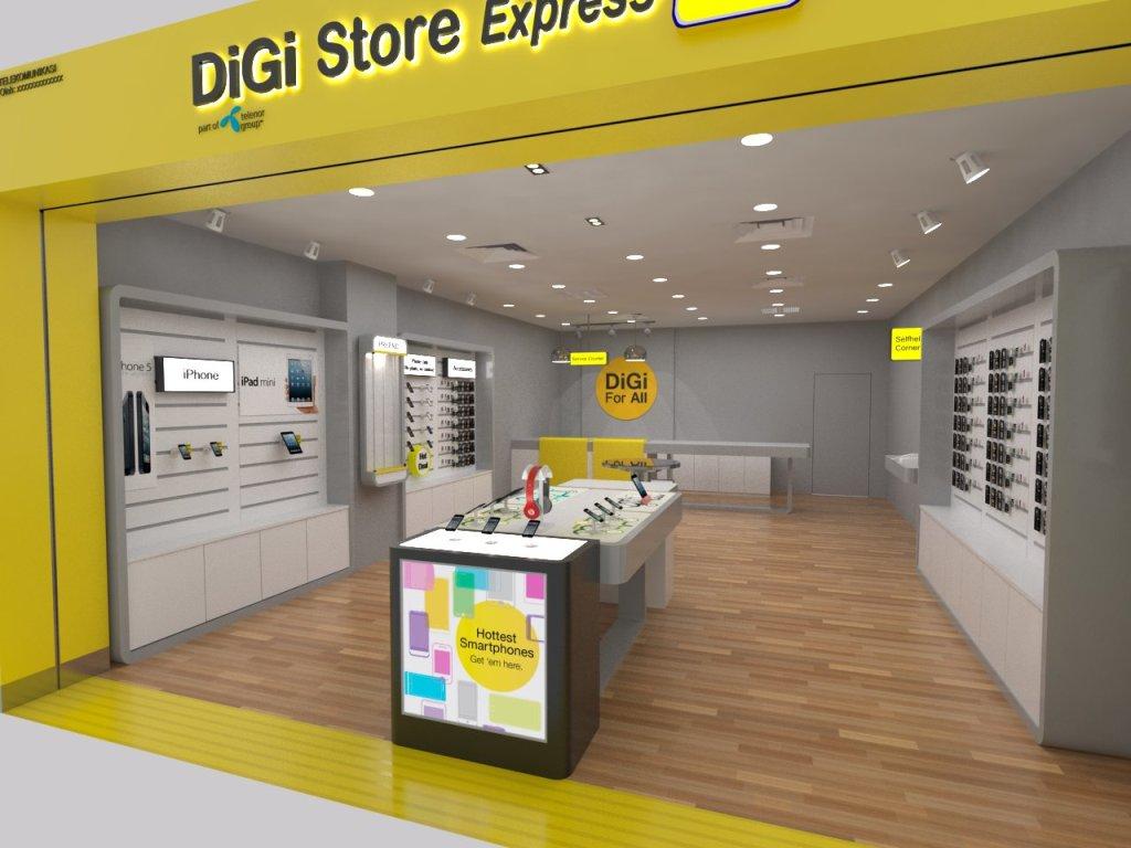 DiGi-Store-Express-DSE-Ipoh-Parade-5