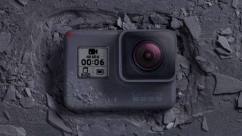 GoPro_Hero6_Black