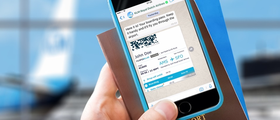 KLM-boardingpass-whatsapp