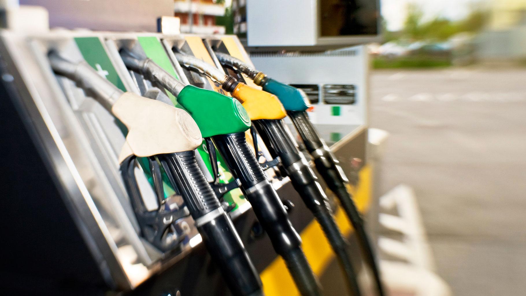Petrol-Diesel_iStock