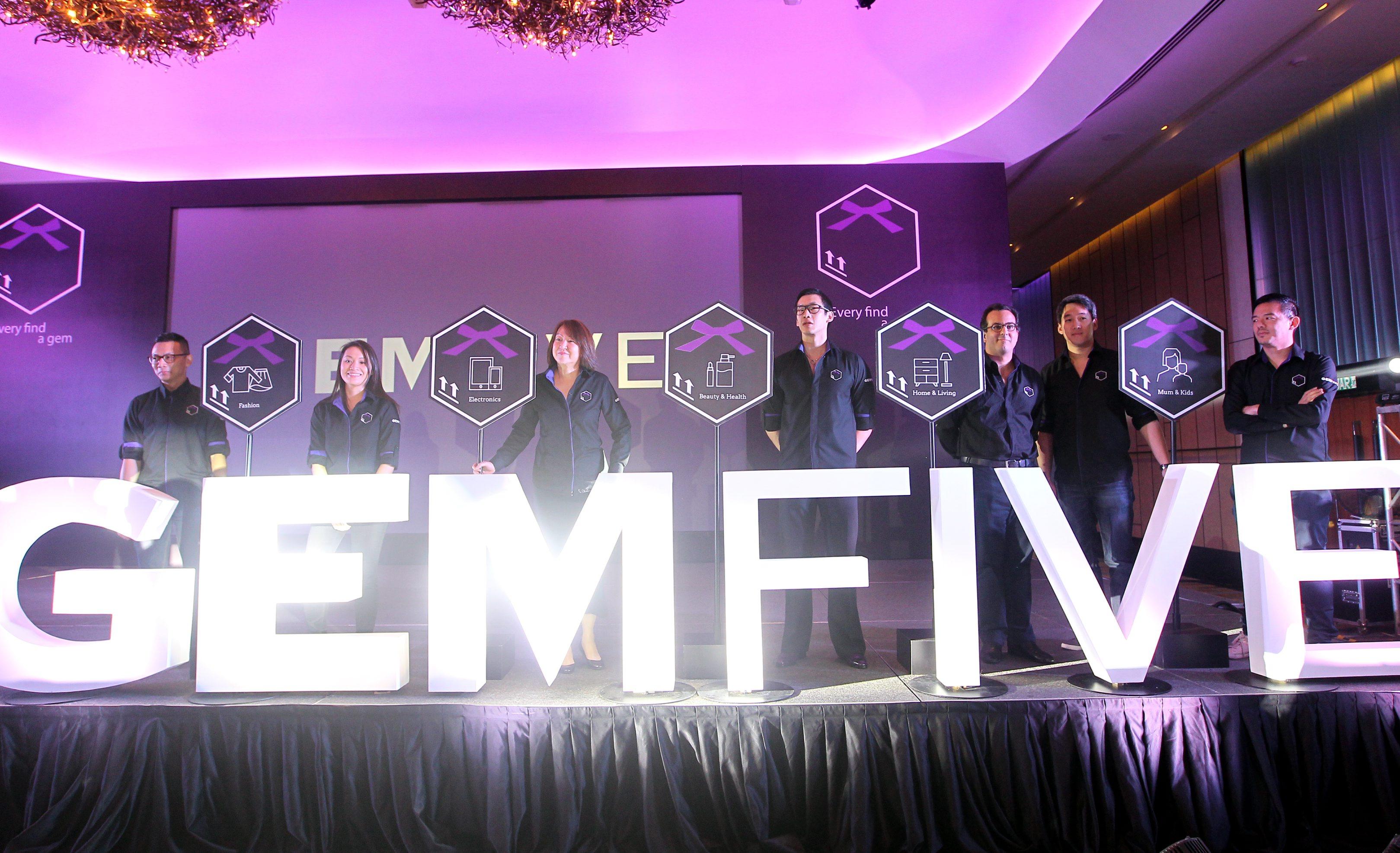 Q-E3_gemfive_1