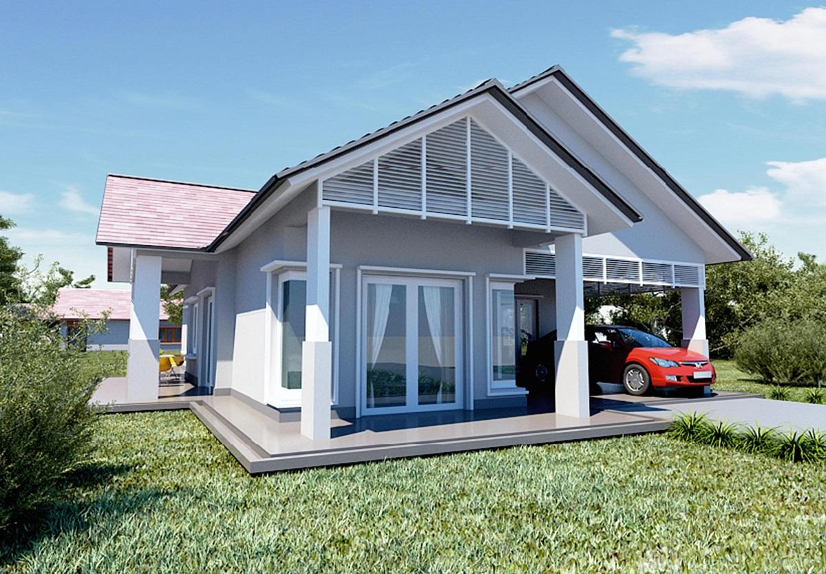 bumbung-rumah-2