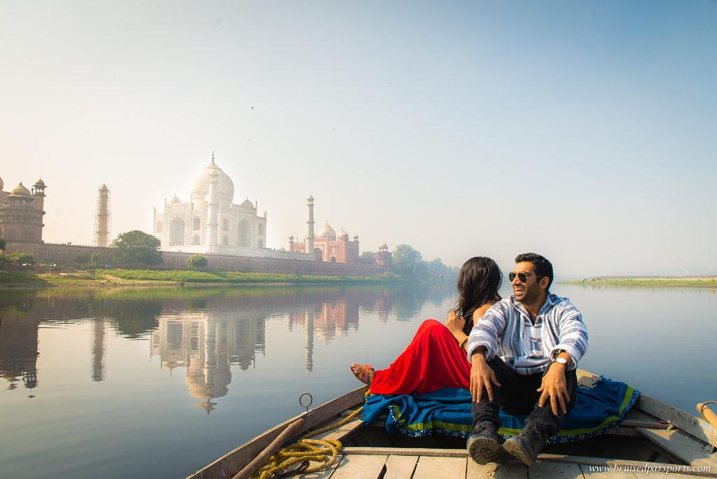 cara-mohon-visa-india-1