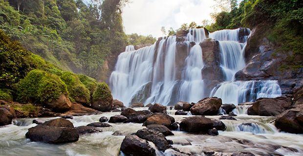 curug-malela-waterfall