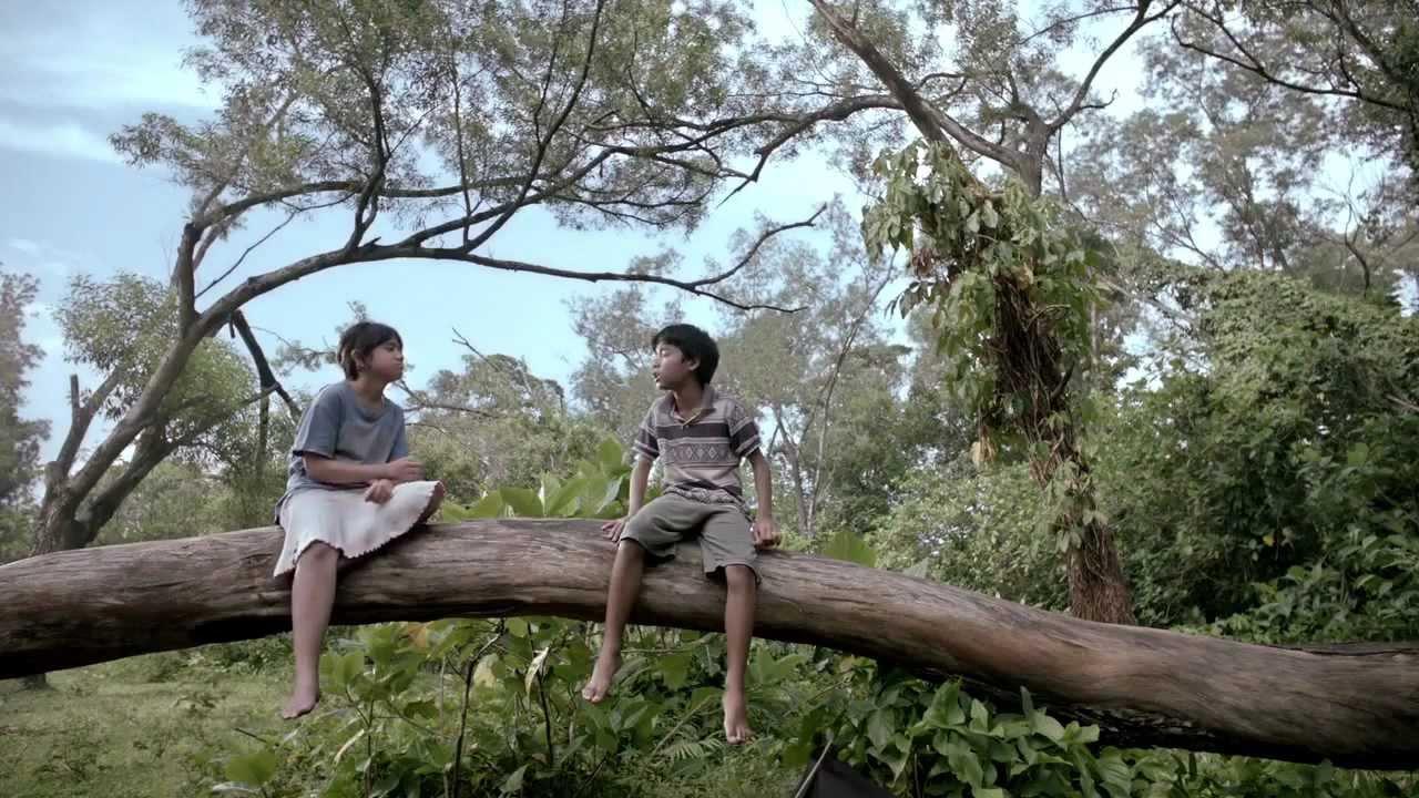 filem-indonesia-1