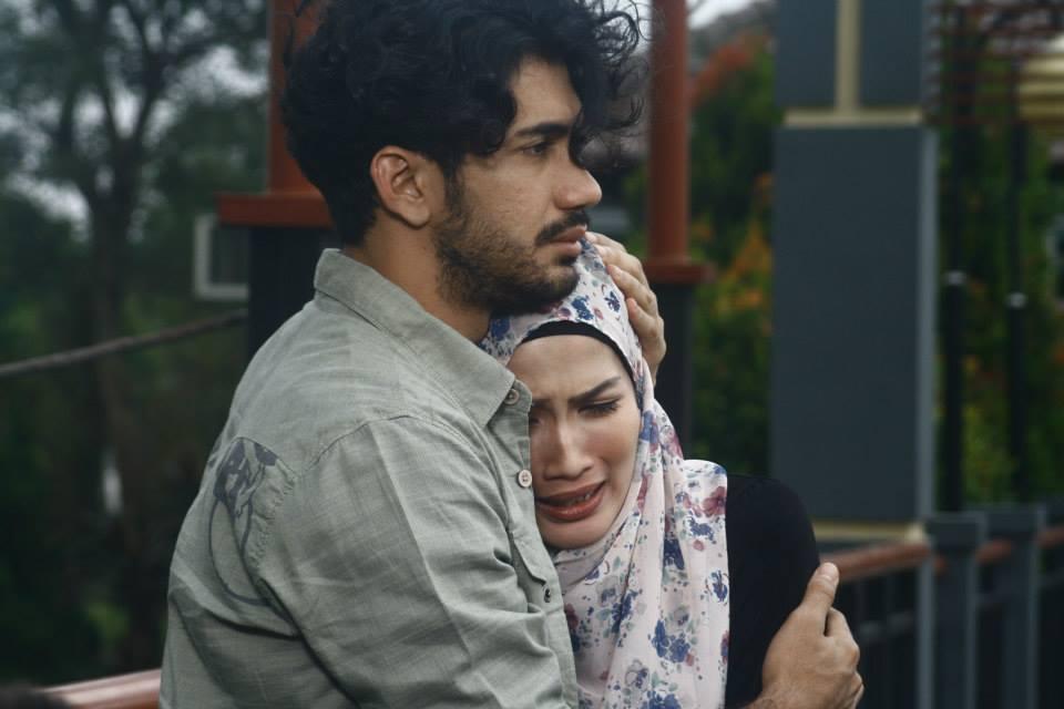 filem-indonesia-3