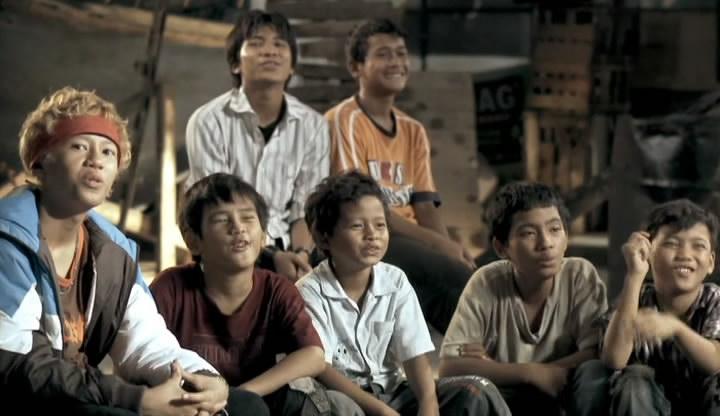 filem-indonesia-4
