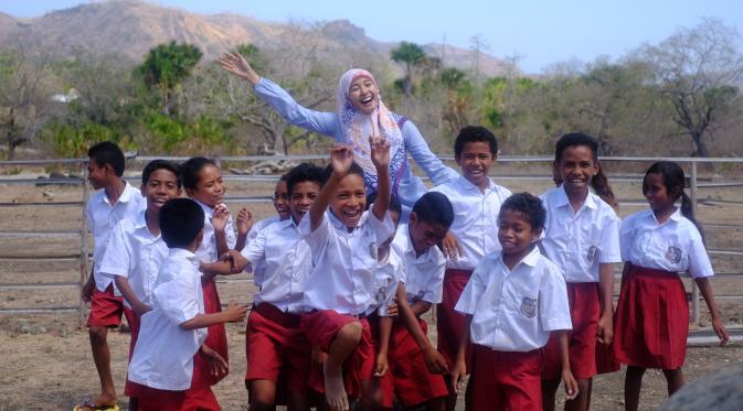 filem-indonesia-5