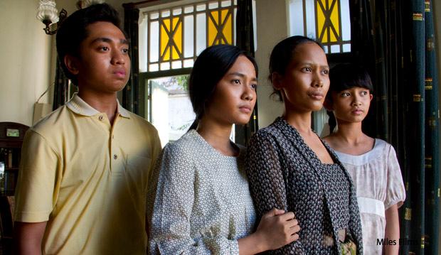 filem-indonesia-6b