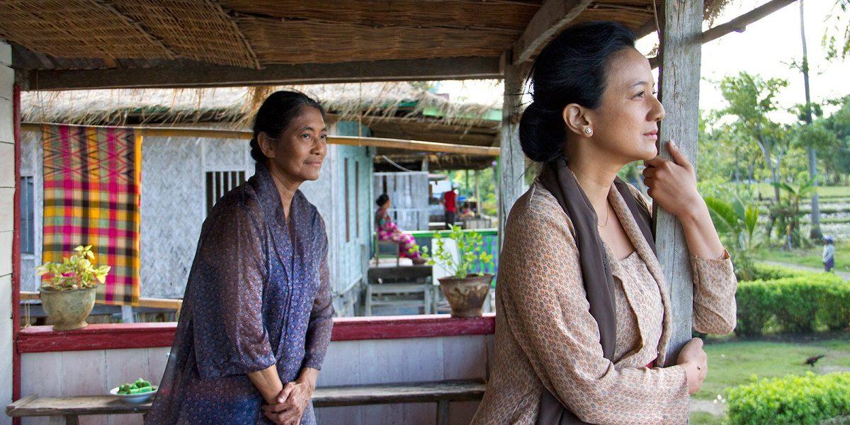 filem-indonesia-6c