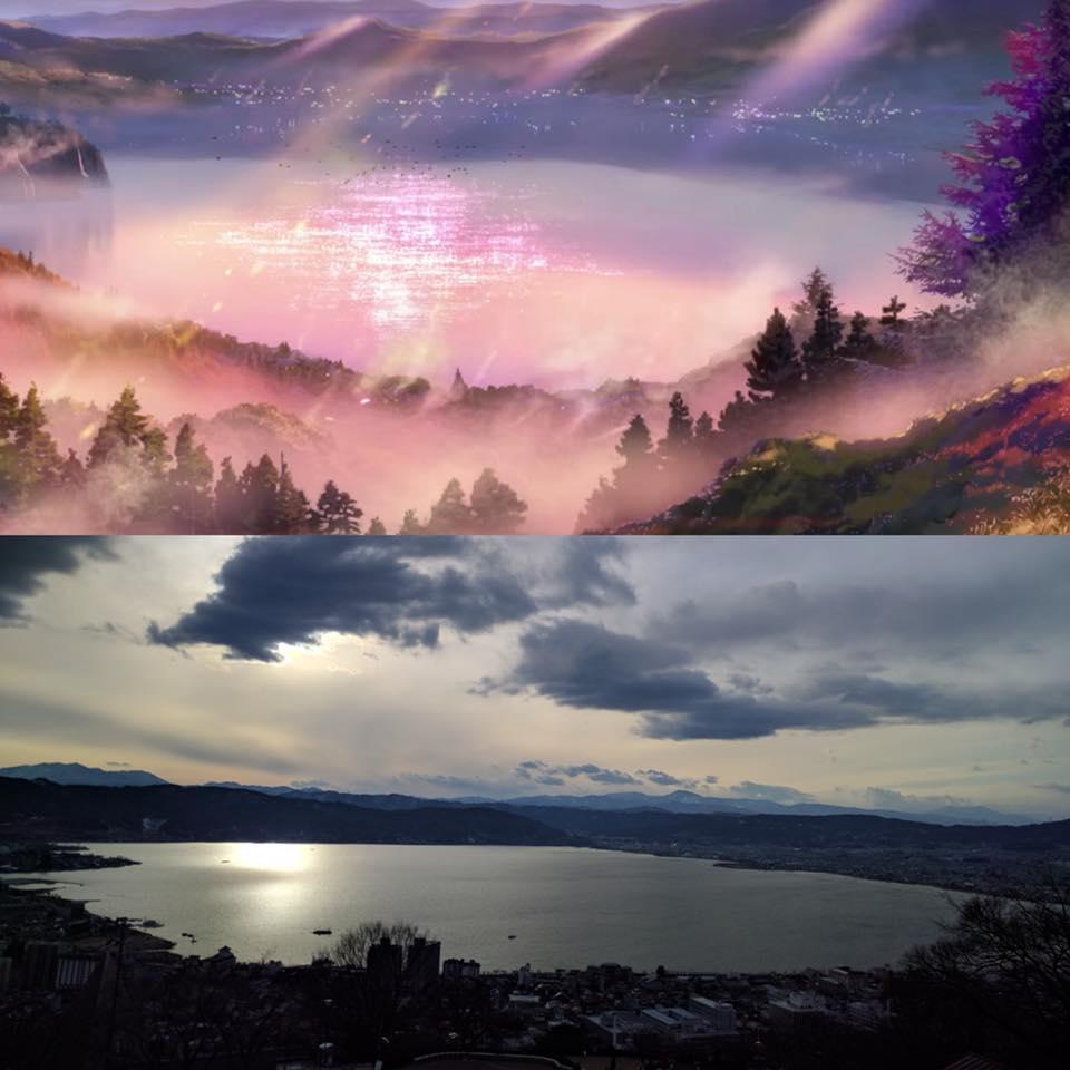 lokasi-anime-Kimi-No-Nawa-14b