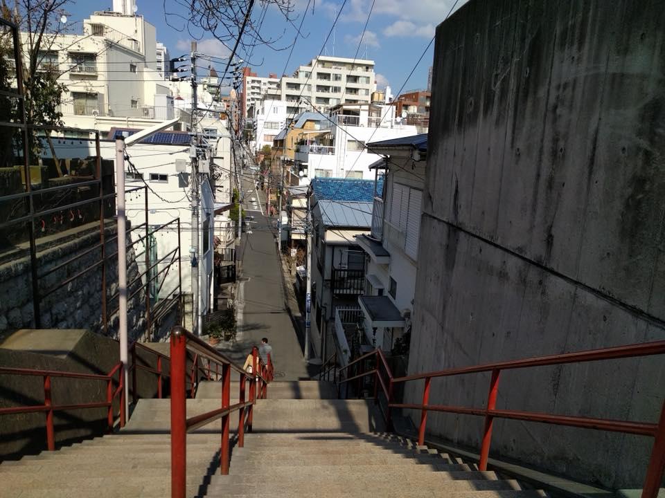 lokasi-anime-Kimi-No-Nawa-15