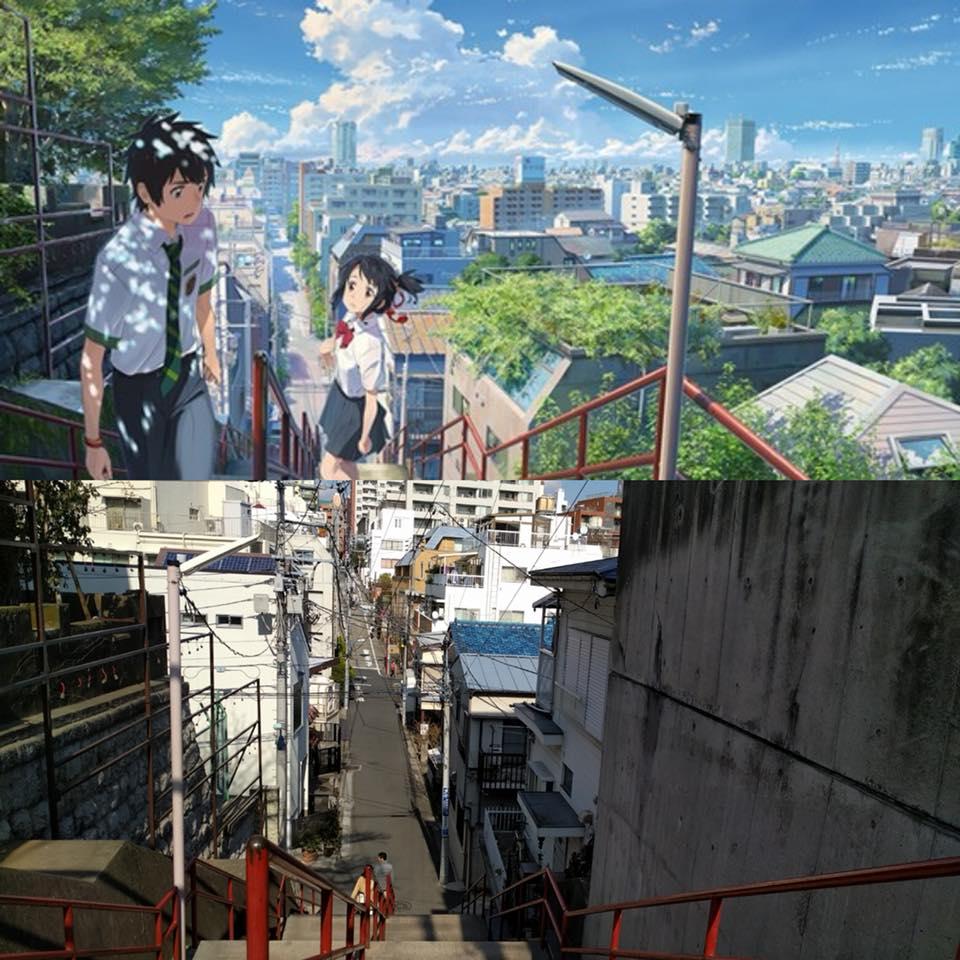 lokasi-anime-Kimi-No-Nawa-15b