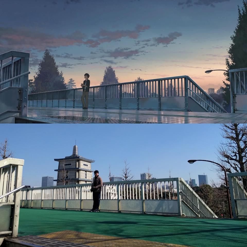 lokasi-anime-Kimi-No-Nawa-18b