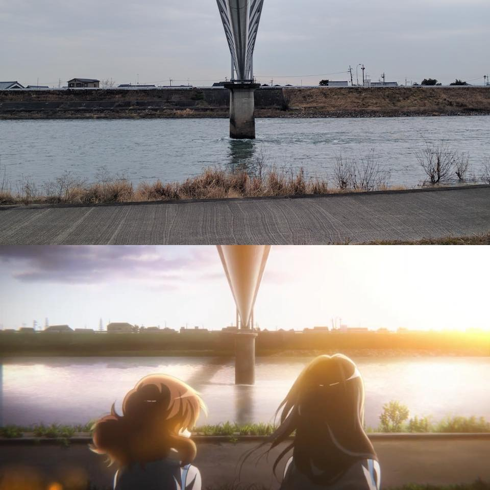 lokasi-anime-Kimi-No-Nawa-23