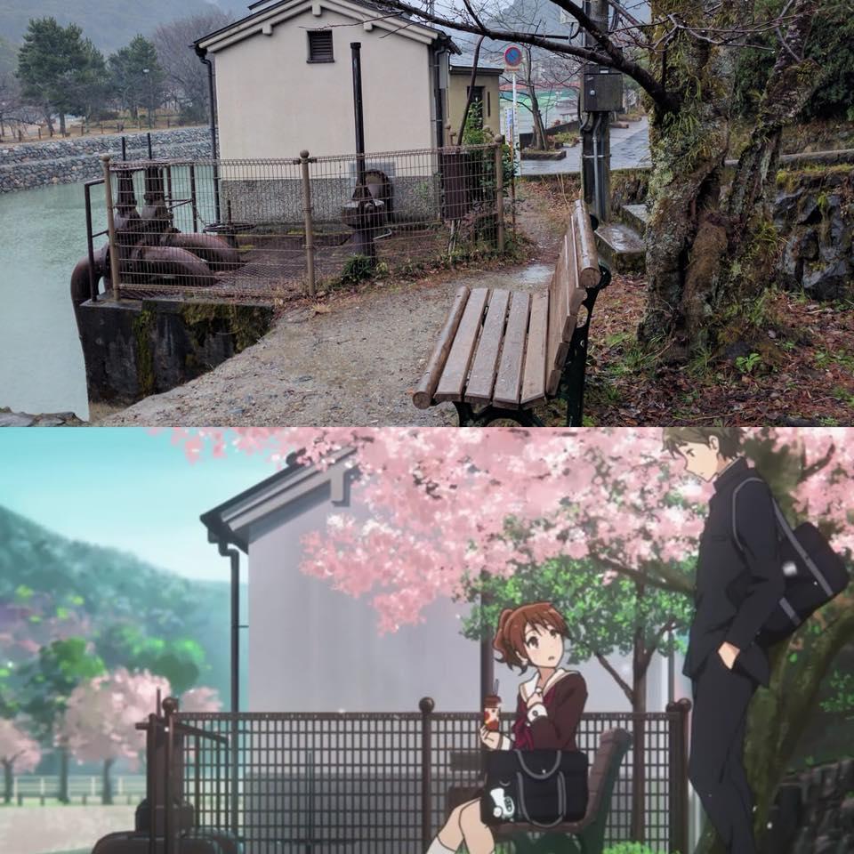 lokasi-anime-Kimi-No-Nawa-24