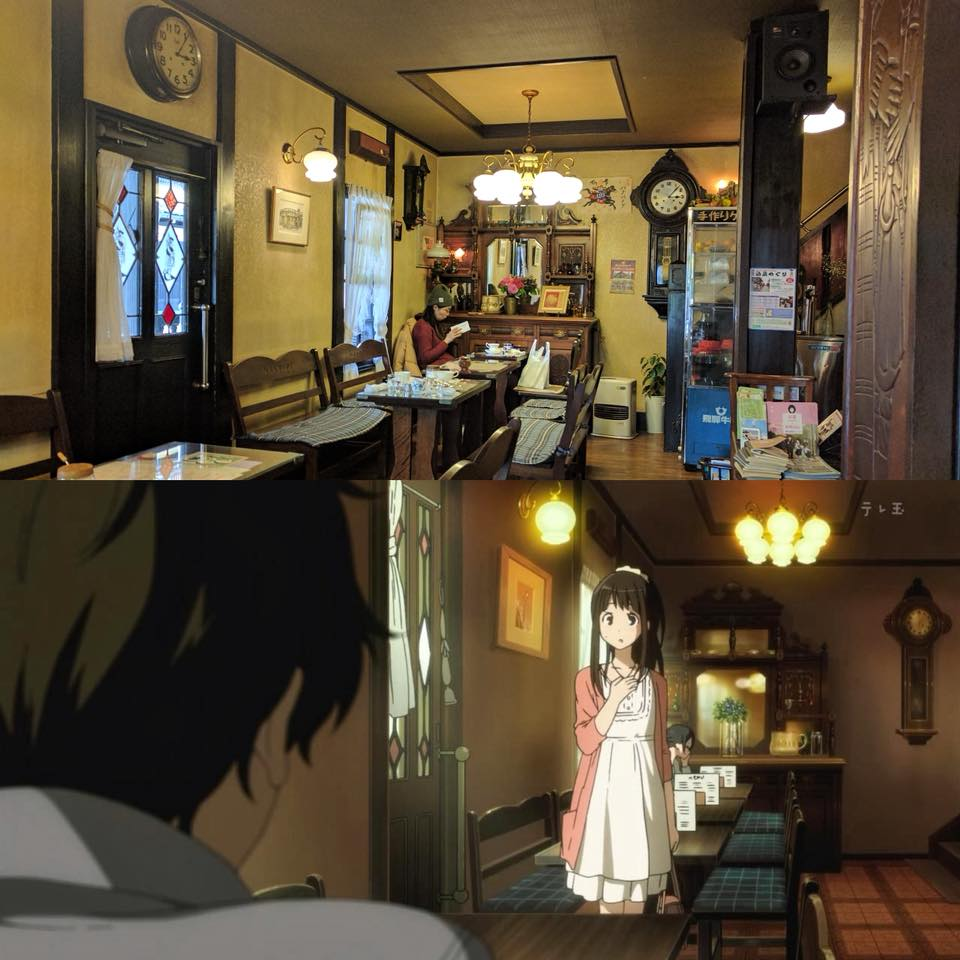 lokasi-anime-Kimi-No-Nawa-25