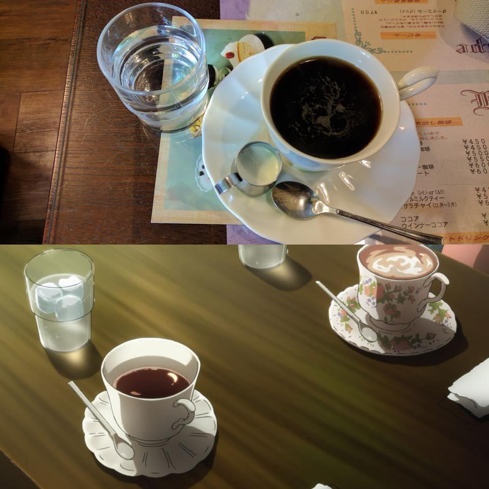 lokasi-anime-Kimi-No-Nawa-26