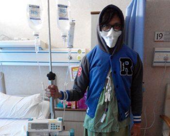 pejuang-kanser-darah-13b